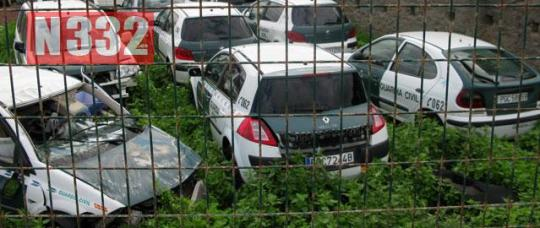 20150412 - Cars for Sale