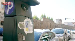 Parking Myths Busted