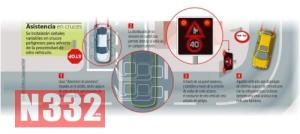 New Seven Point Plan for Road Safety