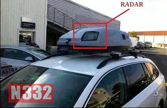radar-box