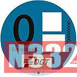 Microsoft Word - Documento2