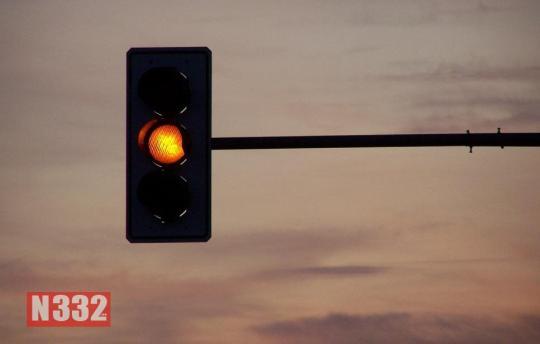 semaforo-ambar