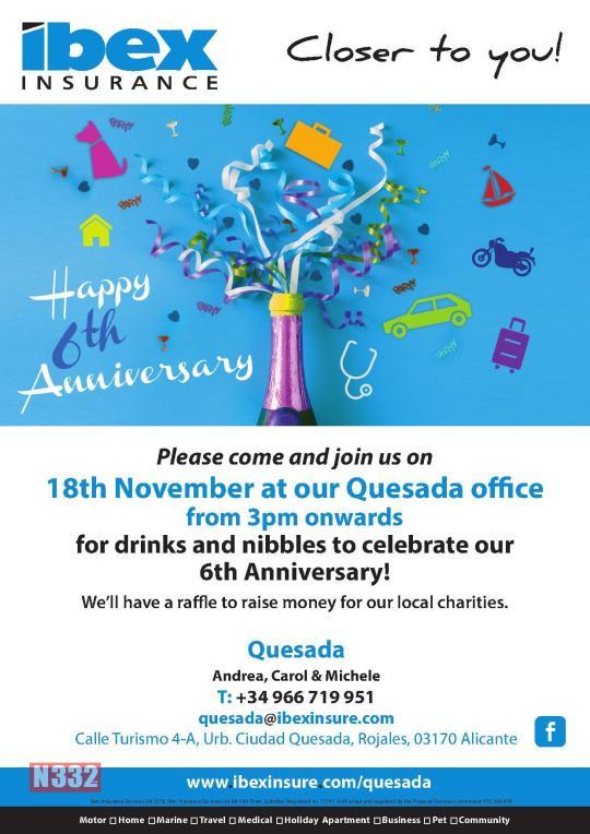 n332_adverts-for-quesada-6th-anniversary_1