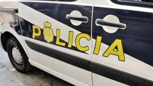Tragedy as Baby Dies Locked in Car