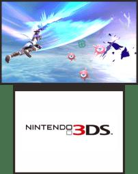 3DS_KidIcarus_02ss06_E3