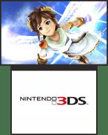 3DS_KidIcarus_02ss14_E3