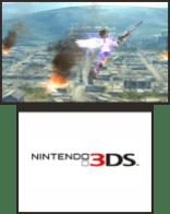 3DS_KidIcarus_02ss18_E3