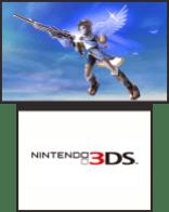 3DS_KidIcarus_02ss21_E3