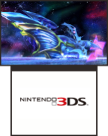 3DS_KidIcarus_02ss25_E3