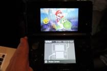 3dscreen