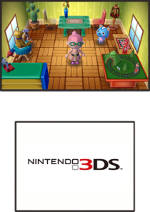 animal_crossing_3ds-5