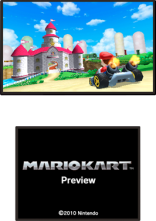 mario_kart_3ds-4