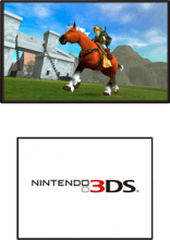 ocarina_of_time_3ds-4