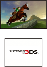 ocarina_of_time_3ds-5