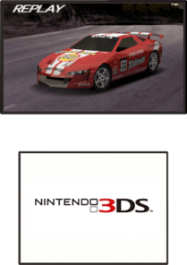 ridge_racer_3d-3