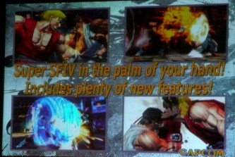 super_street_fighter_iv_3ds2