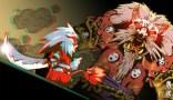 kabuki_samurai_sensei-4