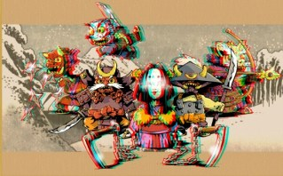kabuki_samurai_sensei-5
