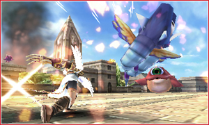 kid_icarus_uprising-4