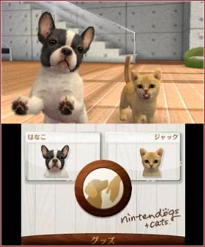 nintendogs_cats-1