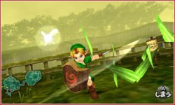 ocarina_of_time_3d-2