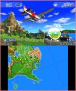 pilotwings_resort-6