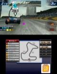 ridge_racer_3d-7