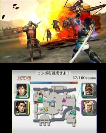 samurai_warriors_chronicle-2