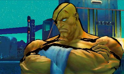 super_street_fighter_iv_3d-1
