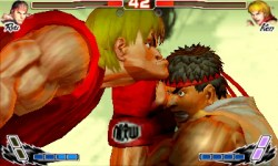 super_street_fighter_iv_3d_s-11