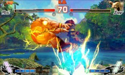 super_street_fighter_iv_3d_sc-6