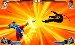 super_street_fighter_iv_3d_sc-7