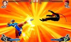 super_street_fighter_iv_3d_sc-7