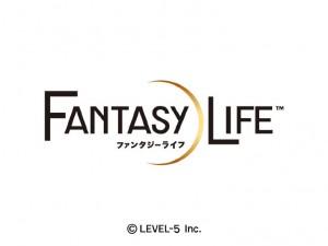 fantasy_life_3ds-1-300x225