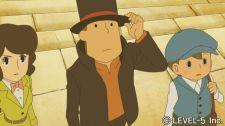 prof_layton_mask_miracle-10
