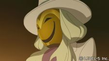 prof_layton_mask_miracle-12