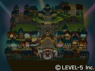prof_layton_mask_miracle-17