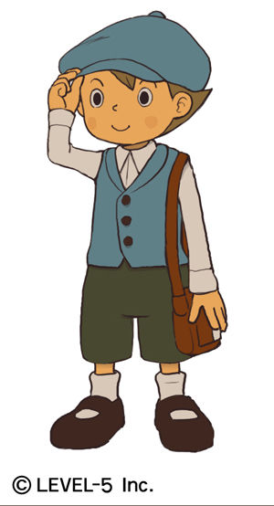 prof_layton_mask_miracle-3