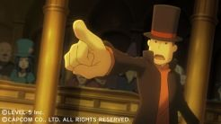 professor_layton_ace_attorney-6