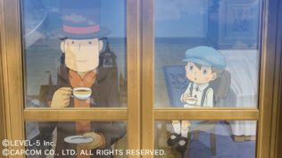 professor_layton_ace_attorney-9