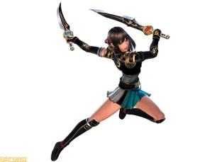 samurai_warriors_chronicle_s-2