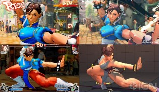 street_fighter_comparison