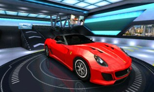 asphalt-3d-nitro-racing-20101223025416771_640w