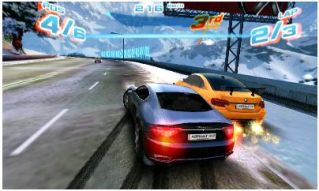 asphalt_3d-2