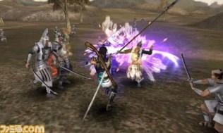 samurai_warriors_chronicle-20