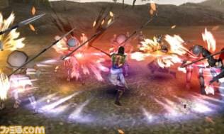 samurai_warriors_chronicle-30