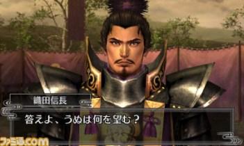 samurai_warriors_chronicle-9