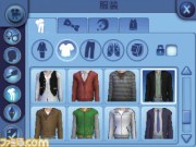 the_sims_3_3ds_s-3