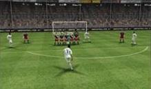 winning_eleven_3d_soccer-5