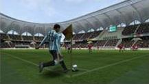 winning_eleven_3d_soccer-8